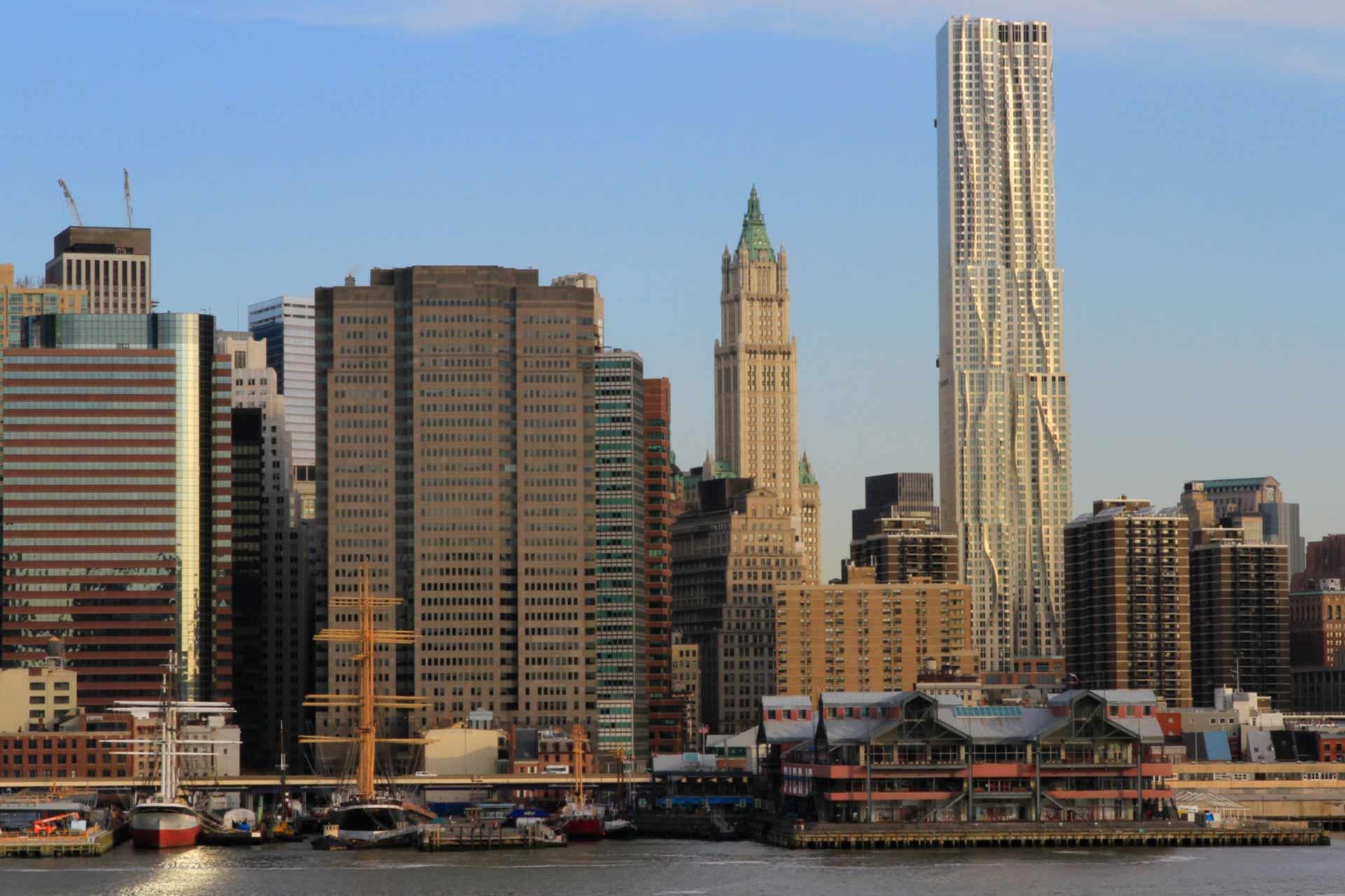 york-4